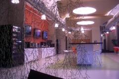 Staff Lounge