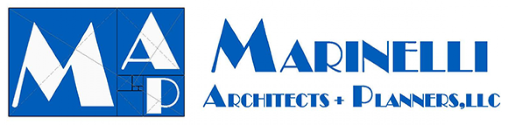 Marinelli Architects